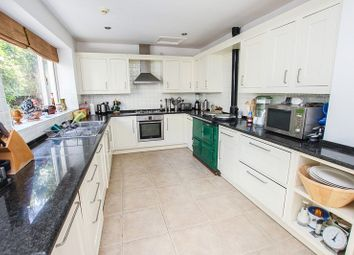 Thumbnail 5 bed semi-detached house to rent in No.12 Upper Park Road, St. Leonards-On-Sea, East Sussex.