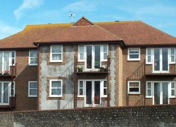 Thumbnail 1 bed flat for sale in Marine Drive, Rottingdean, Brighton, East Sussex