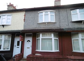 Photo of Ivydale Road, Mossley Hill, Liverpool L18