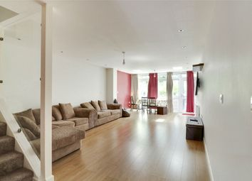Thumbnail 3 bed property to rent in Sudbury Court Road, Sudbury, Wembley