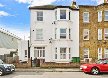 Thumbnail 1 bed flat for sale in Albert Road, Hythe, Kent