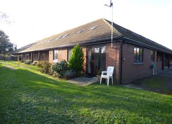 Thumbnail 2 bed flat for sale in 354 Sea Front, Hayling Island, Hampshire