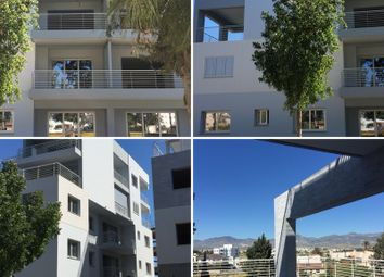 Thumbnail 3 bed apartment for sale in Kaimakli, Nicosia (City), Nicosia, Cyprus