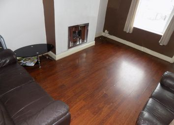 Thumbnail 2 bed property to rent in Beaumont Road, Bradford