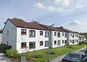 Thumbnail 1 bed flat to rent in Ramsey Court, York Avenue, West Kirby