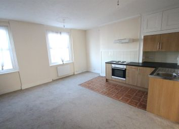 Thumbnail 2 bedroom flat to rent in St. Georges Business Park, Castle Road, Sittingbourne