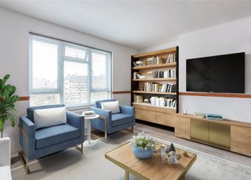 2 bed flat for sale in Margery Fry Court, Tufnell Park Road, London N7