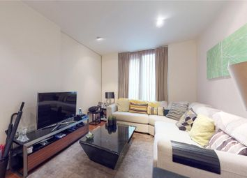 Thumbnail 2 bed flat for sale in Peninsula Apartments, 4 Praed Street