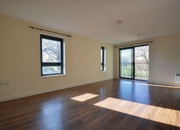 Thumbnail 2 bed flat to rent in Oaktree Court, Broadfields, North Harrow, Middlesex