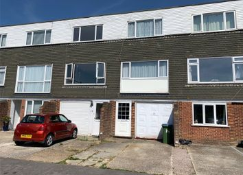 3 bed terraced house for sale in Cherry Croft, Littlehampton, West Sussex BN17