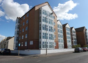 Thumbnail 2 bed flat to rent in Esplanade, Eastbourne
