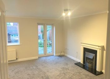 Thumbnail 4 bed maisonette to rent in Chatsworth Road, Corby