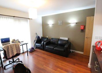 Thumbnail 1 bedroom flat to rent in Q4, Upper Allen St, Sheffield