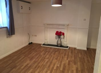 Thumbnail 3 bed end terrace house to rent in High Street, Minster On Sea