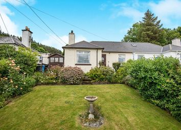 Thumbnail 2 bed bungalow for sale in Loyal Terrace, Tongue, Lairg