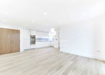 Thumbnail 2 bed flat to rent in 500 Chiswick High Road, London