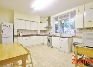 Thumbnail 2 bed maisonette to rent in Upper Clapton Road, London