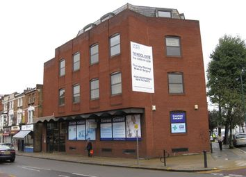 Thumbnail Office to let in Willesden High Road, 2Pt, Willesden