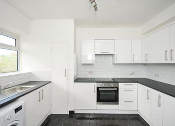 Thumbnail 3 bed maisonette for sale in Forster House, Whitefoot Lane, Bromley, .