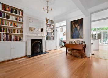 4 bed property for sale in Stanlake Road, London, London W12