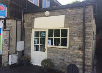 Thumbnail Industrial to let in Main Street, Whissendine, Rutland