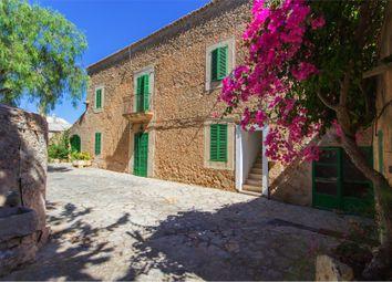 Thumbnail 9 bed town house for sale in Sa Cabaneta, Marratxí, Majorca, Balearic Islands, Spain