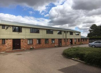Thumbnail Office to let in Unit 6 Prospect Court, Courteenhall Road, Blisworth, Northamptonshire