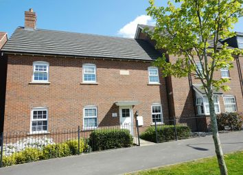 Thumbnail 2 bedroom property for sale in Partridge Close, Didcot
