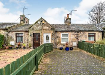 Thumbnail 1 bed bungalow for sale in Ravenscroft Street, Edinburgh