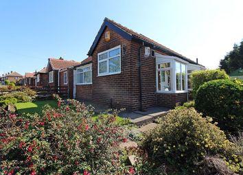 2 bed bungalow for sale in York Road, Leeds LS14