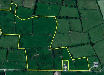 Thumbnail Property for sale in Bawnskeha, Thomastown, Kilkenny
