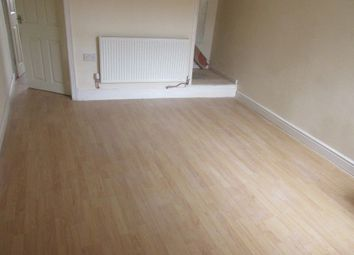Thumbnail 2 bedroom property to rent in Northey Road, Coventry