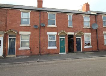 2 bed semi-detached house for sale in Hardwicke Road, Rotherham, South Yorkshire S65
