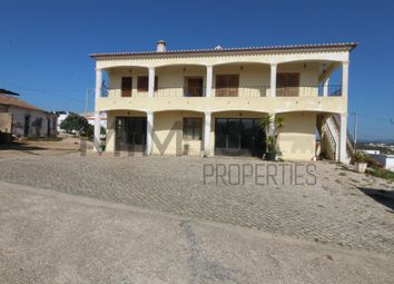 Thumbnail 4 bed detached house for sale in 8600 Lagos, Portugal