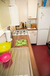 Thumbnail 1 bed cottage to rent in Tannery Square, Meanwood, Leeds