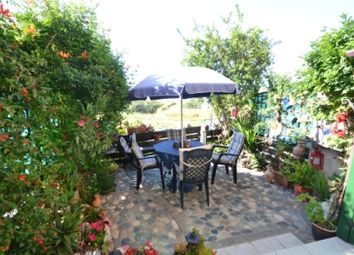 Thumbnail 3 bed maisonette for sale in Charalambous, Ormideia, Larnaca, Cyprus
