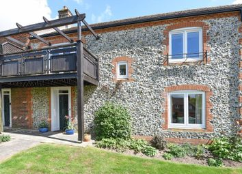 Thumbnail 2 bed cottage for sale in Church Leat, Downton, Salisbury