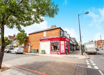 Thumbnail 2 bed maisonette to rent in Upper Richmond Road West, London