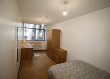 Thumbnail 5 bed shared accommodation to rent in Ranelagh House 43-45 Street, Liverpool