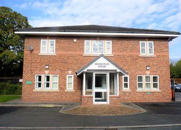 Thumbnail Office to let in Moorside Road, Swinton