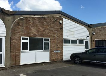 Thumbnail Industrial to let in Station Field Industrial Estate, Kidlington