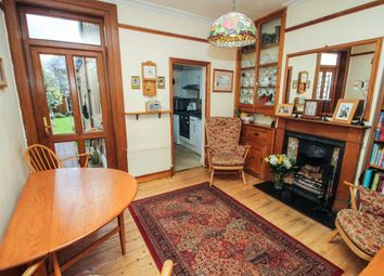3 bed semi-detached house for sale in Forest Road, Leytonstone, London E11