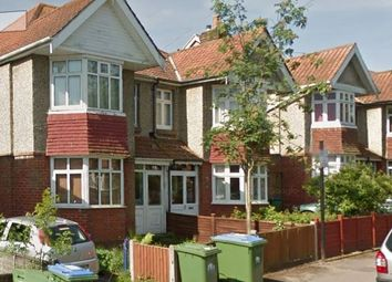 Thumbnail 3 bed semi-detached house to rent in |Ref:1829|Granby Grove, Southampton