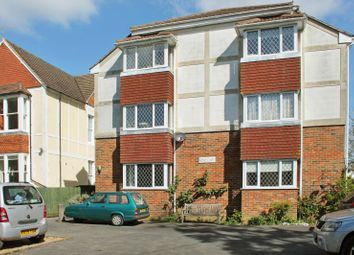 Thumbnail 1 bedroom property to rent in North Bank, Hassocks