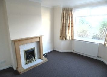 Thumbnail 3 bedroom semi-detached house to rent in Meadowbrook Close, Norwich