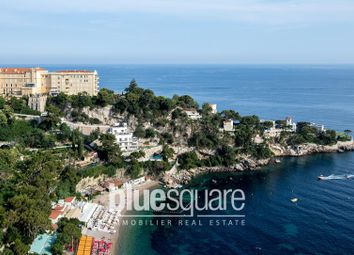 Thumbnail 7 bed villa for sale in Cap-D'ail, Alpes-Maritimes, 06320, France