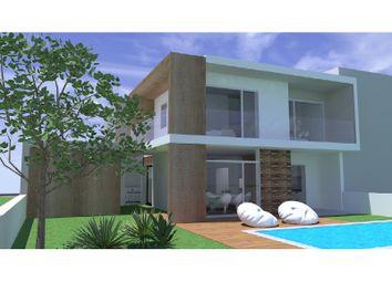Thumbnail 4 bed detached house for sale in R. Fernando De Sousa 2, 2840-520 Seixal, Portugal