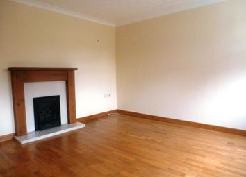 Thumbnail 3 bed terraced house to rent in Hogarth Close, Romsey