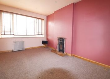 Thumbnail 1 bed flat to rent in Rosemary Road, Clacton-On-Sea