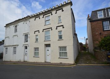 4 bed terraced house for sale in Finkle Street, St. Bees CA27
